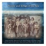 AAVV - People and Songs of the Sea