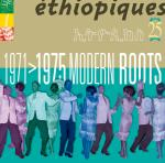 AAVV - Ethiopiques 25 - 1971/1975 Modern Roots
