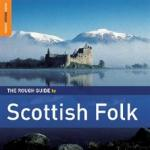 AAVV - Scottish Folk (Special Edition)