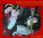 GAI SABER - Angels Pastres Miracles