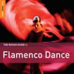 AAVV - Flamenco Dance (special edition 2cd)