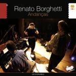 BORGHETTI Renato - Andancas / Live in Brussels