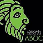 A BANDA DAS CRECHAS - ABDC
