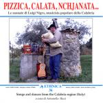 NIGRO Luigi - Pizzica, Calata, Nchjanata ...