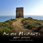 INCUDINE Mario - Anime Migranti