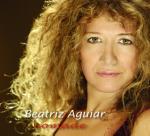 AGUIAR Beatriz - Nomade