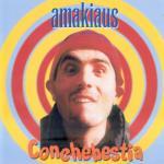 Amakiaus - Conchebestia