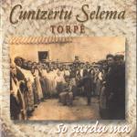 Cuntzertu Selema Torpe - So sardu ma