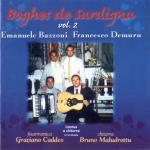 Emanuele Bazzoni - Francesco Demuru - Boghes de Sardigna volume 2