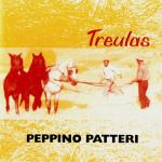 Peppino Patteri - Treulas
