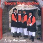 Tenore Mamujadinu - A tie matzone