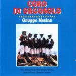 Coro di Orgosolo - Gruppo Mesina
