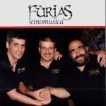 Etnomusica - Furias