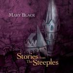 BLACK Mary - Stories from The Steeples