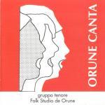 Tenore Folk Studio - Orune canta