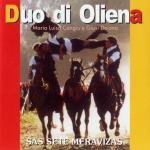 Duo di Oliena - Sas sete meravizas