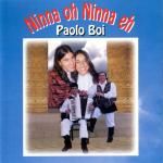 Paolo Boi - Nianna oh ninna eh