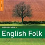AAVV - English Folk (special edition + bonus CD)